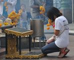 in the Erawan Shrine 04