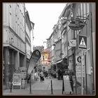 In unserer kleinen Stadt 3