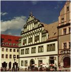 In Weimar 1994