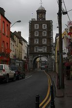 In Youghal...II...