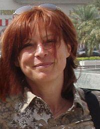 Ina M. Mayer