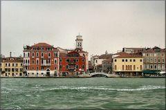 Incantevole Venezia