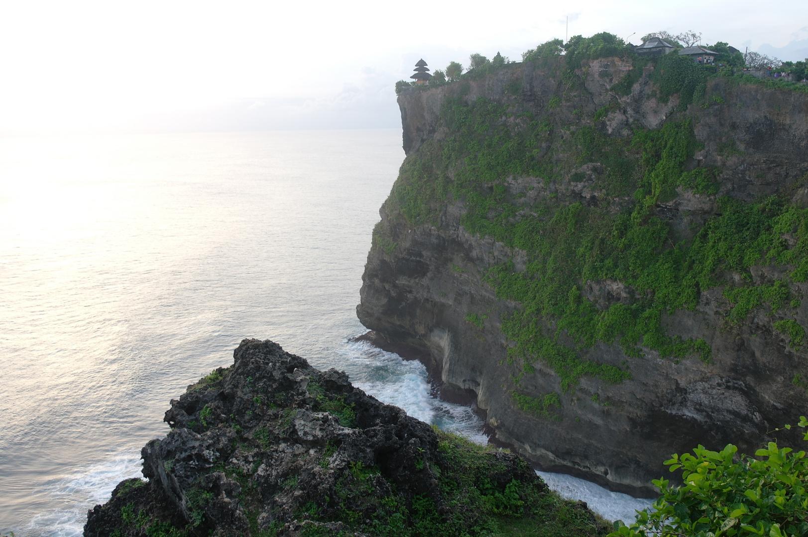 Indean ocean