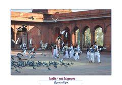 India 001