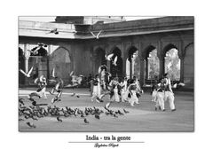 INDIA 02