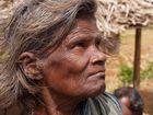 India del sud : passato presente futuro