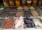 India Spices