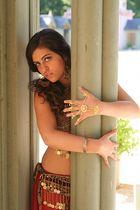 India Style ;-)