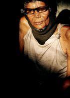 indialquadrato - lebbrosario