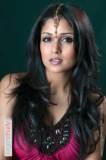 Indian Beauty 2