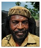 Indian Che Guevara
