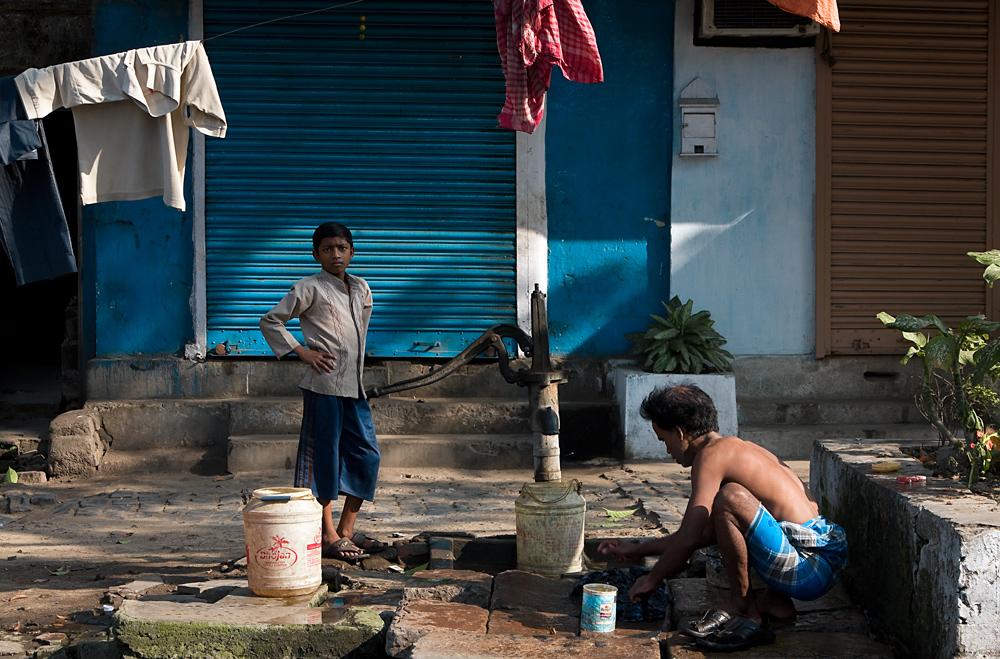 Indian Scenes 41b