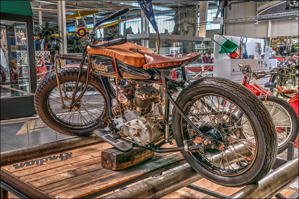 indian steilwand motorrad foto bild autos zweir der motorr der motorrad legenden bilder. Black Bedroom Furniture Sets. Home Design Ideas