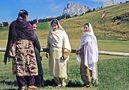 IT: Indiane....All'Alpe di Siusi.. by Alvaro Monnetti
