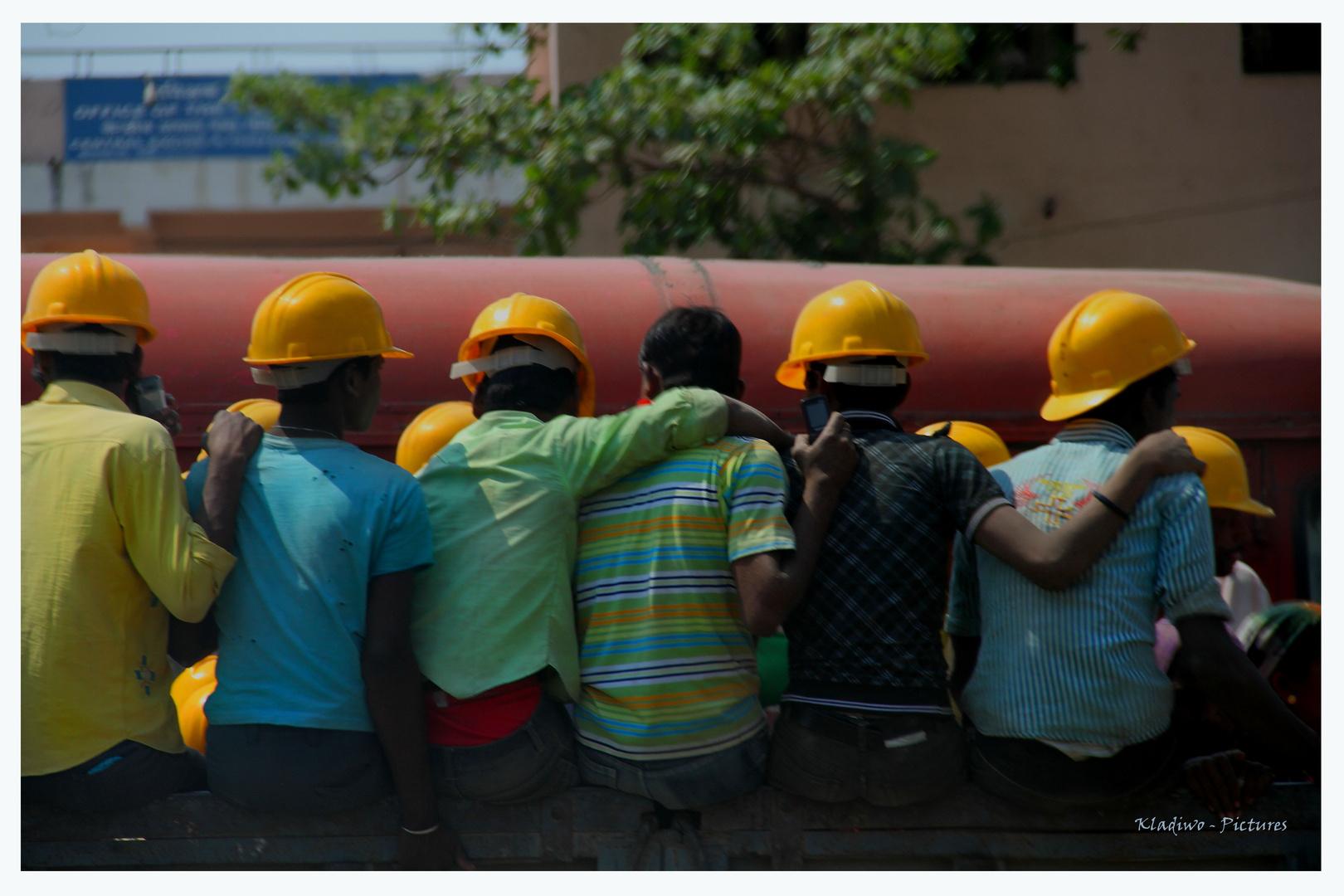 Indien 15