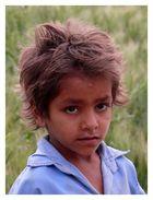 Indien - Menschen (1)