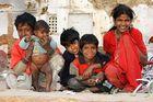 Indiens Müll-Kinder