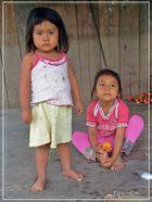Indio-Kinder...................
