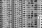 Individuell wohnen in Hong Kong
