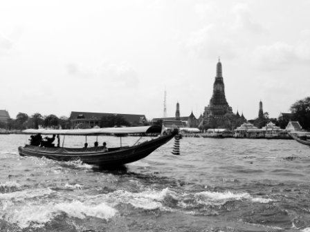 Indochina #10
