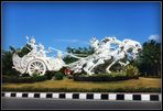 INDONESIE -20- Ile de Bali