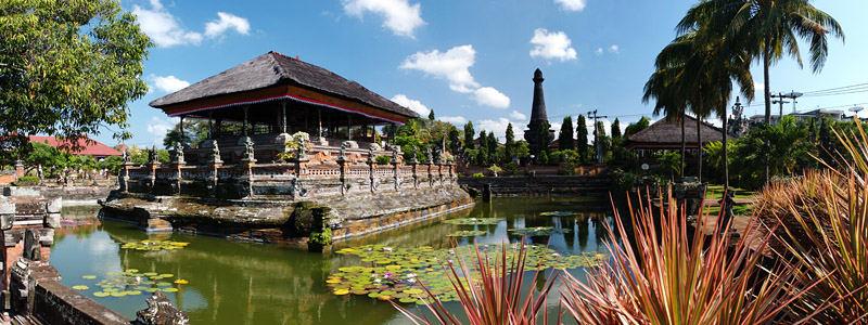 Indonesien - 3 - Bali - 2006