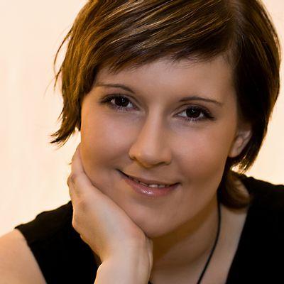 Indoor Portrait Baustrahler