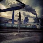 -Industrial-