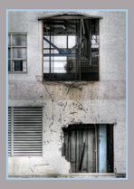 industrial past (1)
