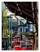 Industrie-Farbe.2