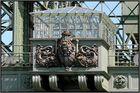 Industrie - Kultur - Landschaft ... RUHRGEBIET [ 18 ]
