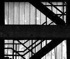 Industrieansichten 01