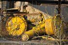 Industriebrache Ennigerloh 04