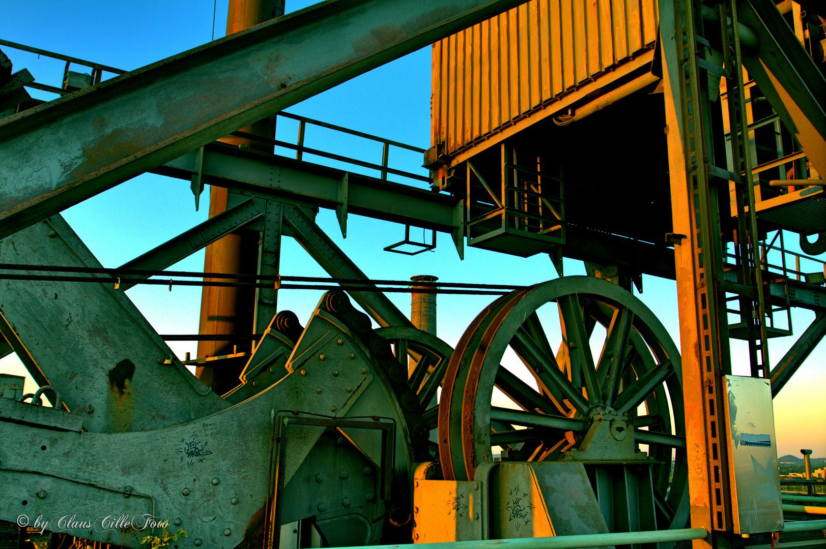 Industriekultur 03