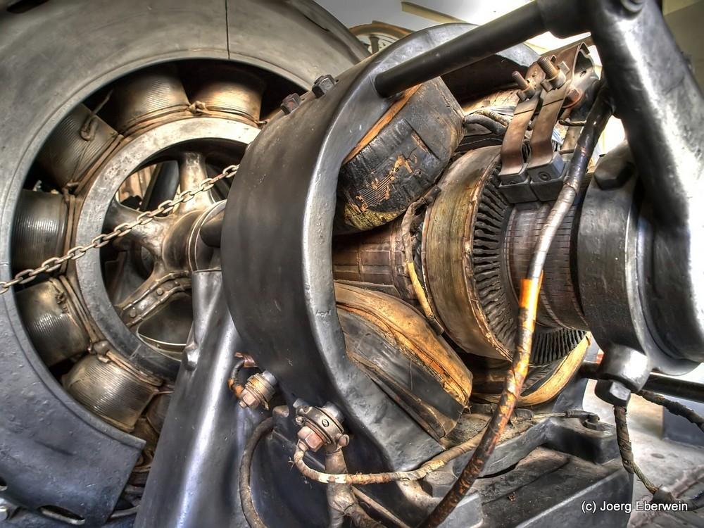 Industriemuseum 19