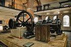 Industriemuseum 2