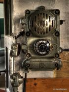 Industriemuseum 20