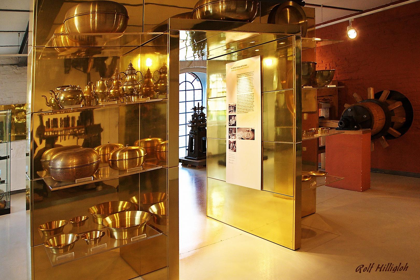 Industriemuseum 3