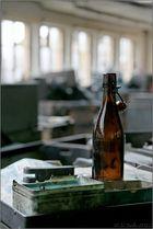 Industriemuseum Lauf (III)