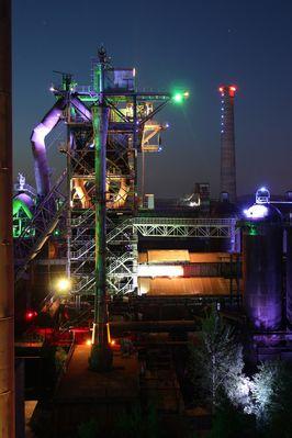 Industriepark 14
