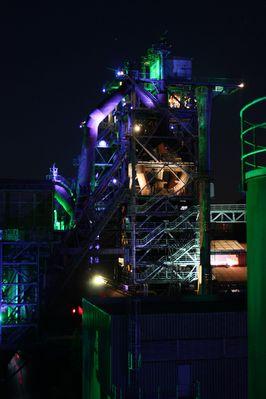 Industriepark 19