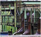 Industriepark Duisburg (2)