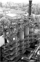 Industriepark Duisburg (4)