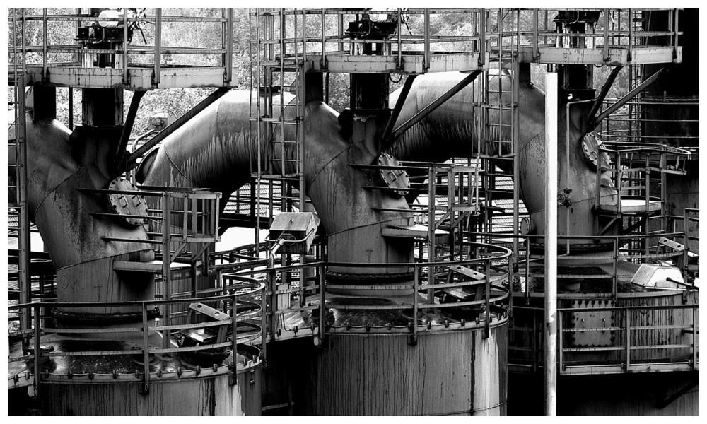 Industriepark Duisburg (6)