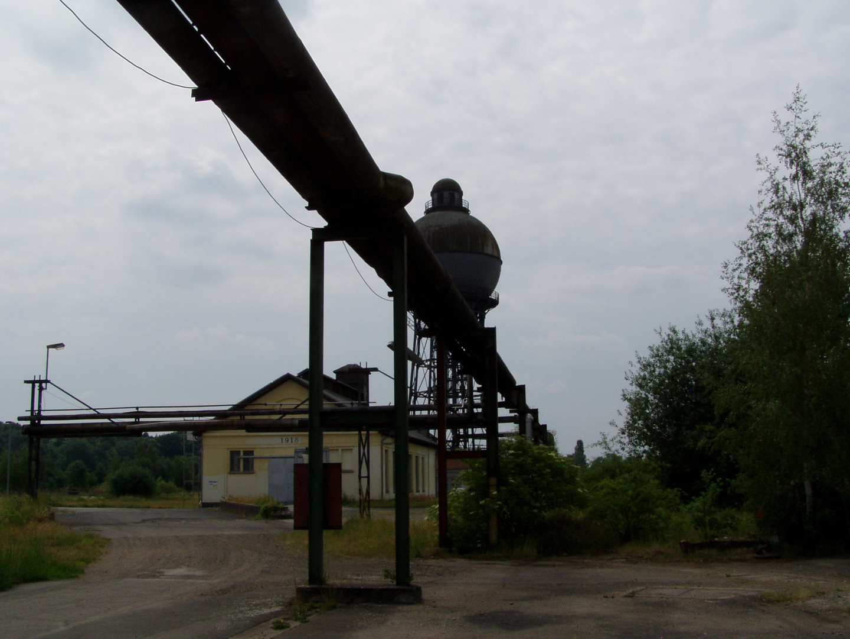 Industriepark Ilseder-Hütte 005