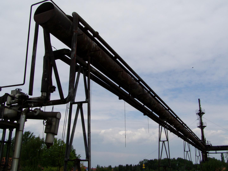 Industriepark Ilseder-Hütte 010