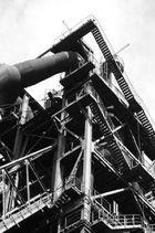 Industrieromantik 4