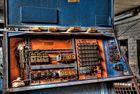 Industrieruine Offenbach 02