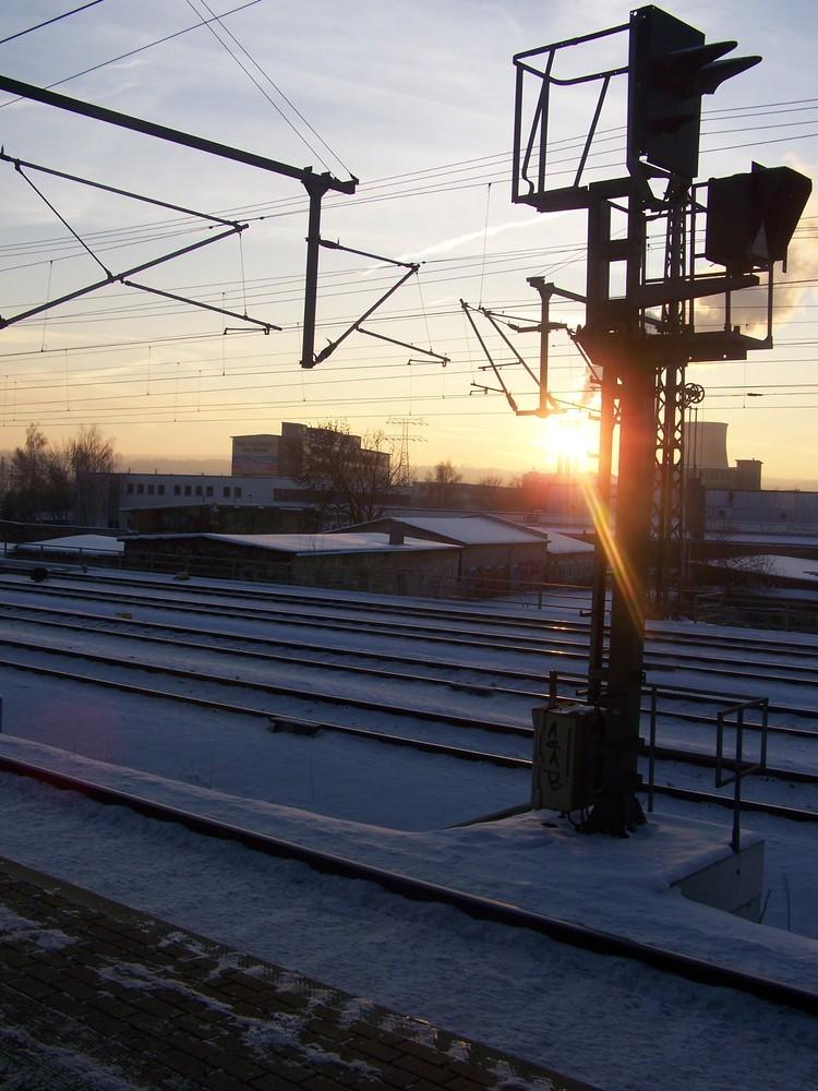 Industriestadt Dresden