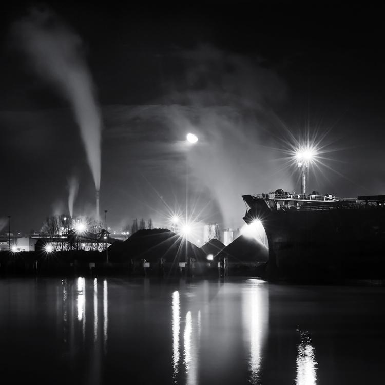 Industrilune 3